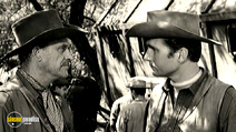 Still #5 from Rawhide: Series 1