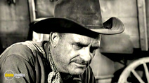 Still #7 from Rawhide: Series 1