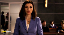 Still #1 from The Good Wife: Series 2