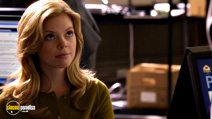 Still #4 from The Good Wife: Series 2
