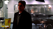 Still #5 from NCIS: Series 1