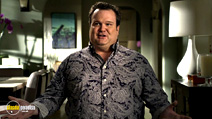 A still #2 from Modern Family: Series 1 (2009) with Eric Stonestreet