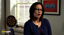 Still #6 from 30 Rock: Series 1