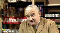 Still #3 from Open All Hours: Series 3
