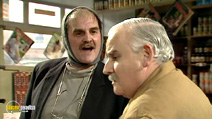 Still #7 from Open All Hours: Series 3
