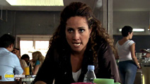 Still #2 from The L Word: Series 2