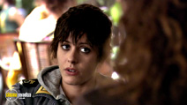 Still #3 from The L Word: Series 2