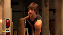 Still #6 from The L Word: Series 2