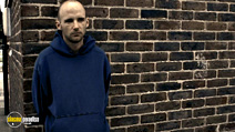 Still #8 from Moby: Go the Very Best of Moby
