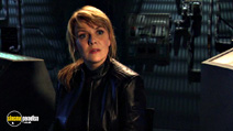 Still #2 from Stargate Atlantis: Series 5: Vol.1