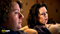 Still #2 from That Mitchell and Webb Look: Series 2