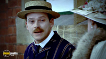 Still #3 from That Mitchell and Webb Look: Series 2