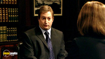 Still #5 from That Mitchell and Webb Look: Series 2