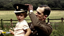 A still #5 from Apocalypse: The Second World War (2009)