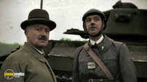 A still #6 from Apocalypse: The Second World War (2009)