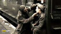 A still #8 from Apocalypse: The Second World War (2009)