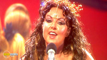 Still #2 from Sarah Brightman: Live from Las Vegas: The Harem World Tour