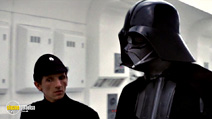 A still #4 from Star Wars: Episode IV: New Hope (1977)
