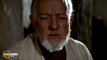 Still #8 from Star Wars: Episode IV: New Hope