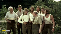 Still #1 from Dad's Army: Series 4