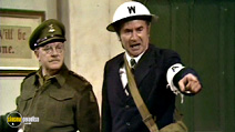 Still #6 from Dad's Army: Series 4