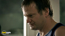 Still #7 from The Fixer: Series 1