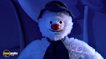 Still #1 from The Snowman: The Stage Show