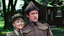 Still #1 from Carry on England