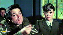 Still #4 from Carry on England