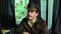 Still #7 from Carry on England