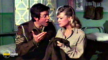 Still #8 from Carry on England