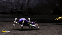 Still #4 from Bionicle: The Legend Reborn