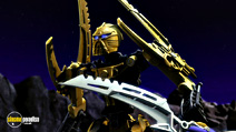Still #6 from Bionicle: The Legend Reborn