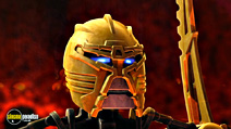 Still #7 from Bionicle: The Legend Reborn