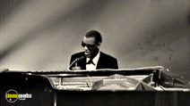 Still #6 from Ray Charles: The Genius: Live in Brazil
