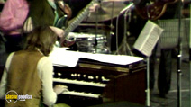 Still #5 from Deep Purple: Concerto for Group and Orchestra