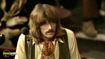 Still #6 from Deep Purple: Concerto for Group and Orchestra