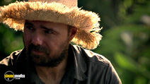 Still #5 from An Idiot Abroad: Series 2