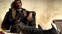 A still #6 from For a Few Dollars More (1965)