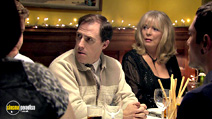 Still #3 from Gavin and Stacey: Series 2
