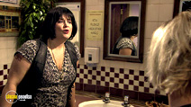 Still #4 from Gavin and Stacey: Series 2