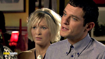 Still #5 from Gavin and Stacey: Series 2