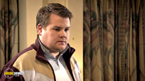 Still #8 from Gavin and Stacey: Series 2