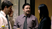 Still #5 from The Office: Series 2