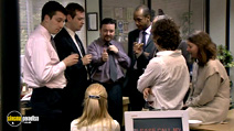 Still #8 from The Office: Series 2