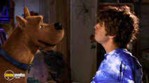 Still #3 from Scooby Doo: The Mystery Begins