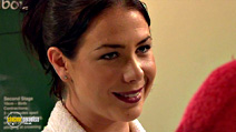 Still #5 from Home and Away: The Weddings