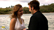 Still #7 from Home and Away: The Weddings
