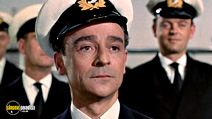Still #2 from Carry on Cruising
