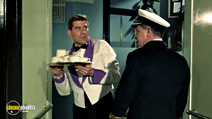Still #3 from Carry on Cruising